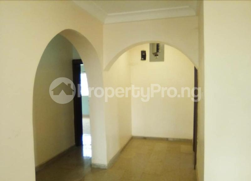 4 bedroom Detached Bungalow for sale World Bank Area L Owerri Imo - 12