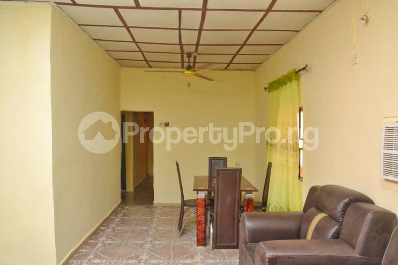 4 bedroom Detached Bungalow for sale World Bank Area L Owerri Imo - 8