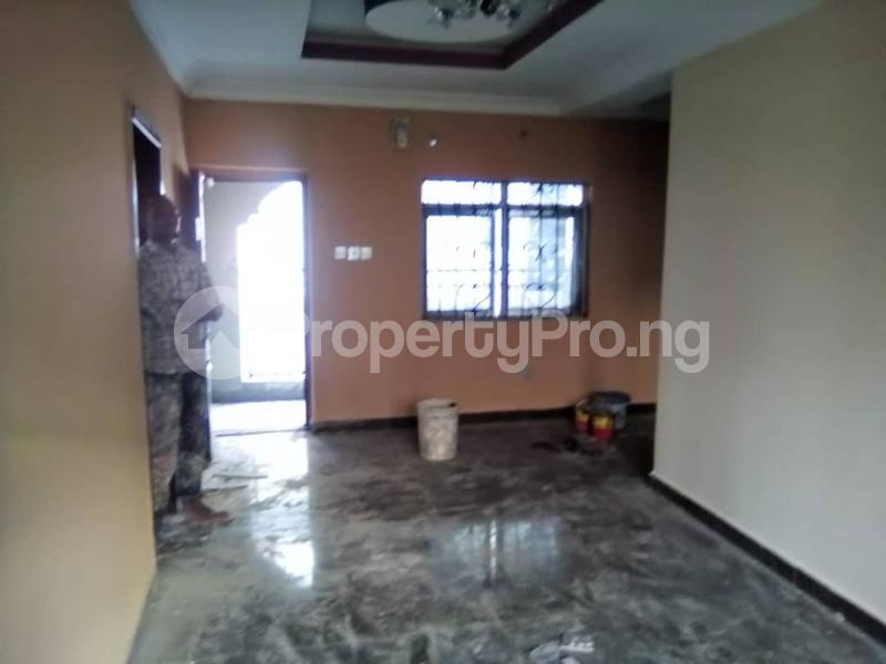 4 bedroom House for sale Fountain Springville Estate, Behind Shoprite Sangotedo Sangotedo Ajah Lagos - 24