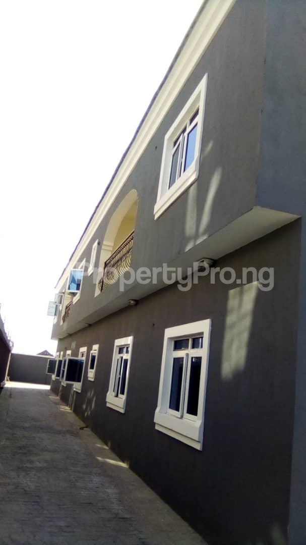 4 bedroom House for sale Fountain Springville Estate, Behind Shoprite Sangotedo Sangotedo Ajah Lagos - 31