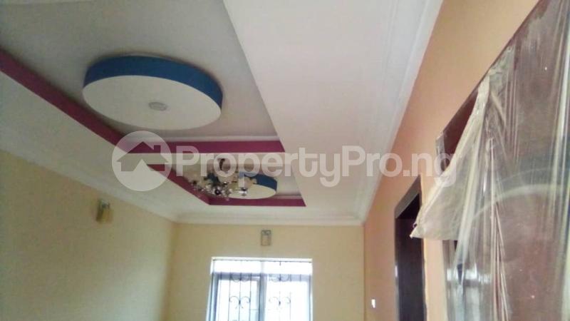 4 bedroom House for sale Fountain Springville Estate, Behind Shoprite Sangotedo Sangotedo Ajah Lagos - 32