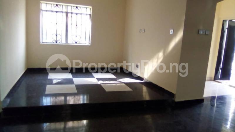 4 bedroom House for sale Fountain Springville Estate, Behind Shoprite Sangotedo Sangotedo Ajah Lagos - 34