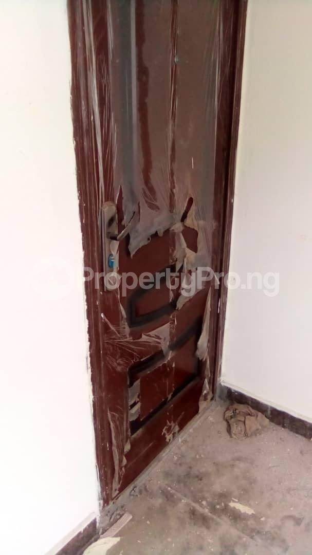 4 bedroom House for sale Fountain Springville Estate, Behind Shoprite Sangotedo Sangotedo Ajah Lagos - 26