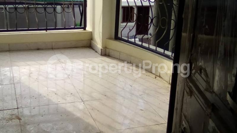 4 bedroom House for sale Fountain Springville Estate, Behind Shoprite Sangotedo Sangotedo Ajah Lagos - 10