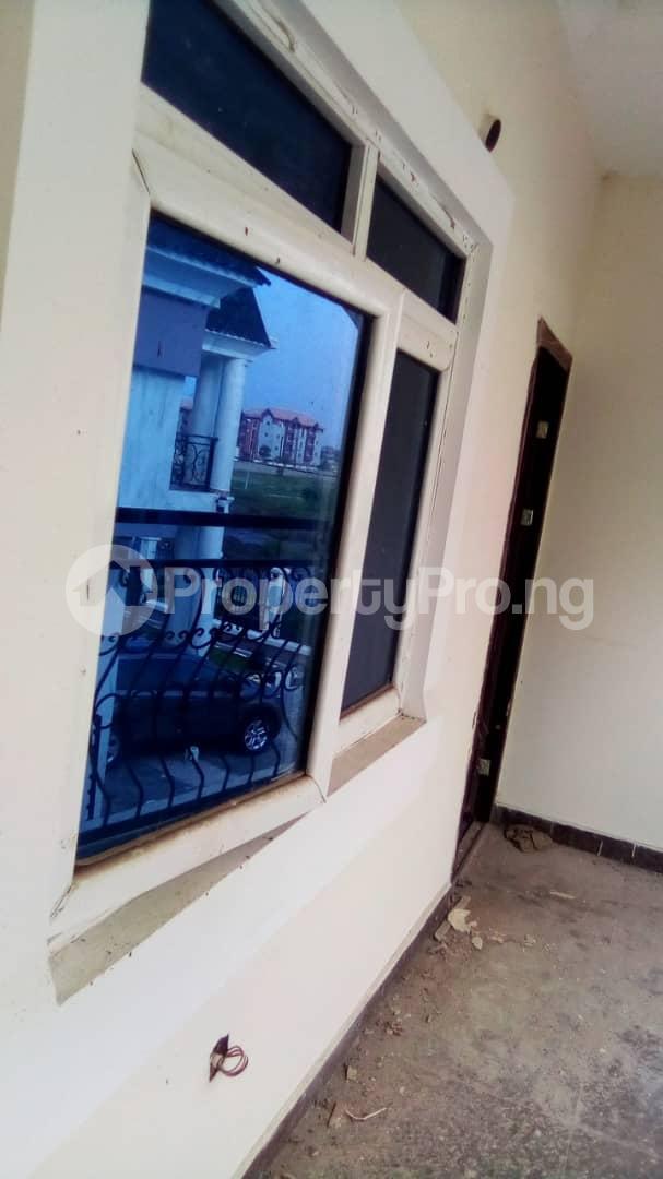 4 bedroom House for sale Fountain Springville Estate, Behind Shoprite Sangotedo Sangotedo Ajah Lagos - 17