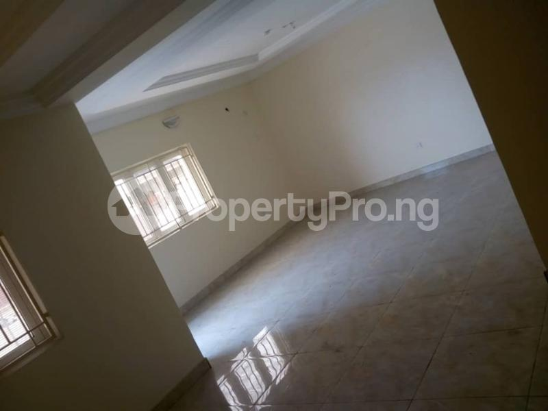 4 bedroom Detached Duplex House for rent  NAF, Harmony estate,  Eliozu Port Harcourt Rivers - 6