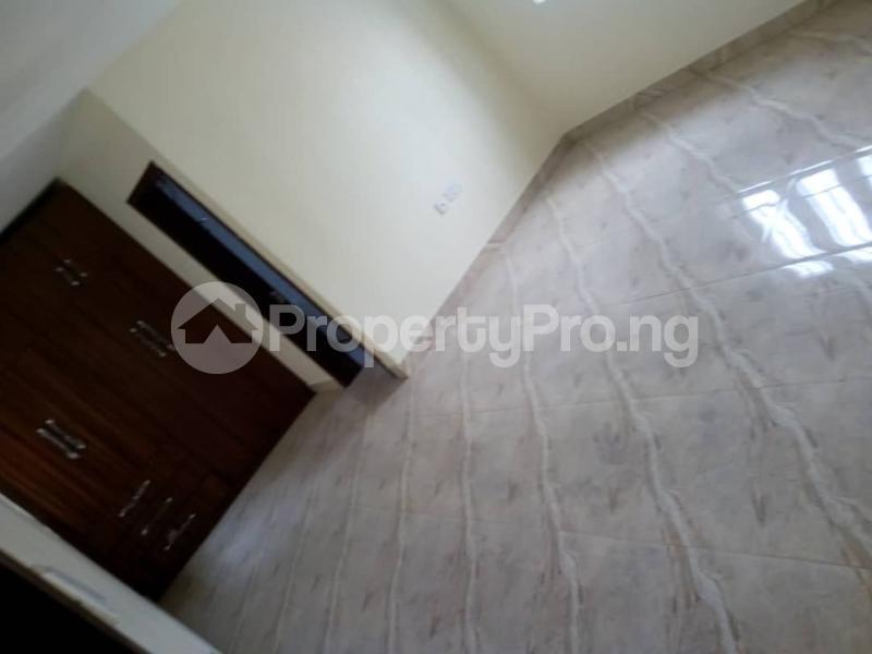 4 bedroom Detached Duplex House for rent  NAF, Harmony estate,  Eliozu Port Harcourt Rivers - 0
