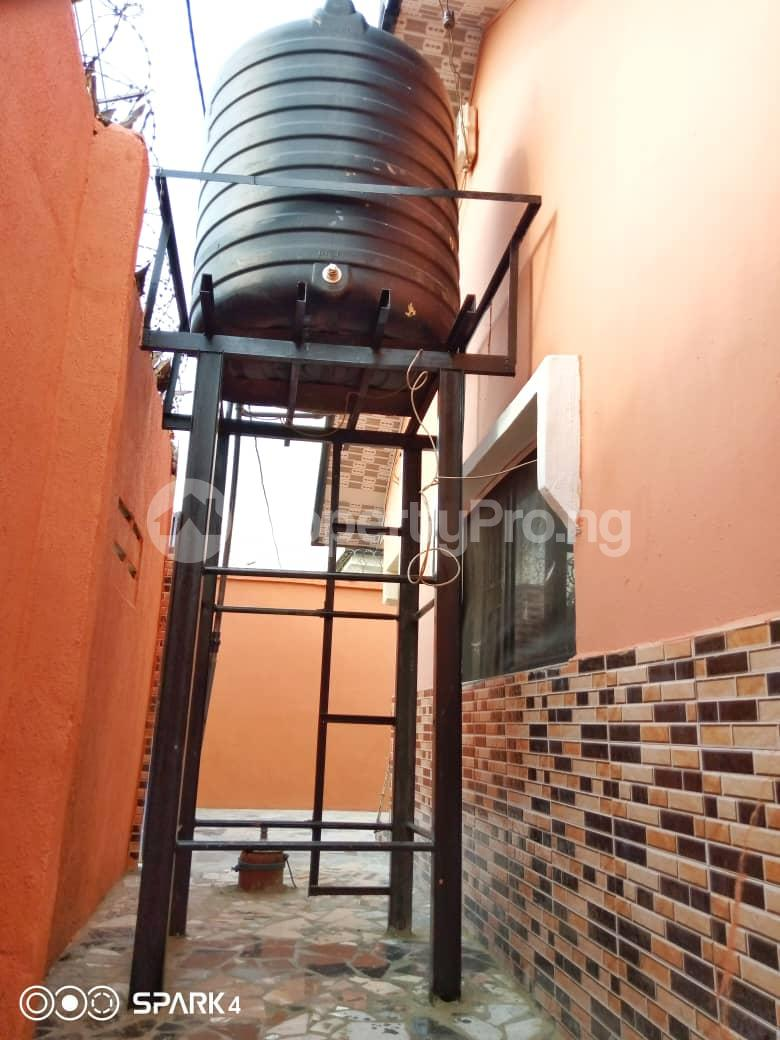 4 bedroom Detached Bungalow for sale   Owerri Imo - 11