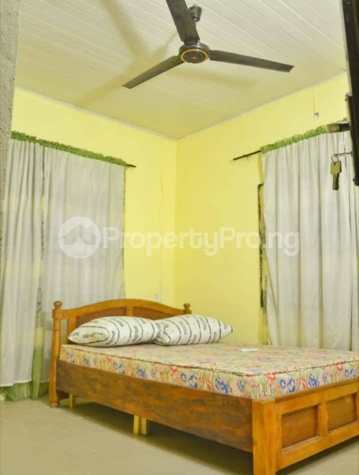 4 bedroom Detached Bungalow for sale   Owerri Imo - 5