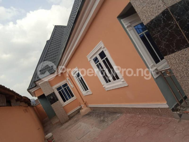 4 bedroom Detached Bungalow for sale   Owerri Imo - 18