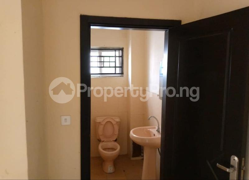 4 bedroom Detached Bungalow for sale   Owerri Imo - 10