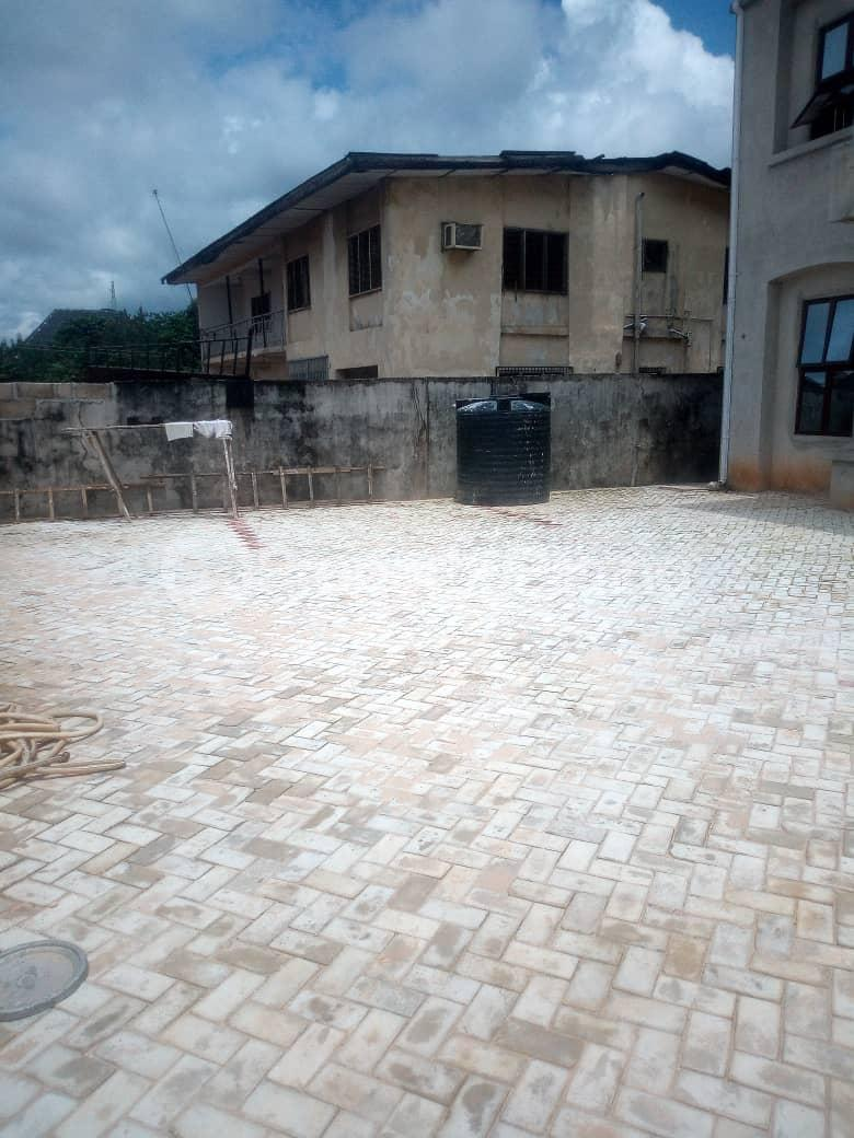 4 bedroom Detached Duplex House for sale Owerri Imo - 8