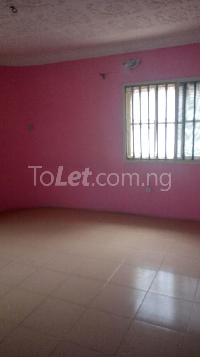 4 bedroom House for rent Good Homes Estate, Badore Road Badore Ajah Lagos - 1