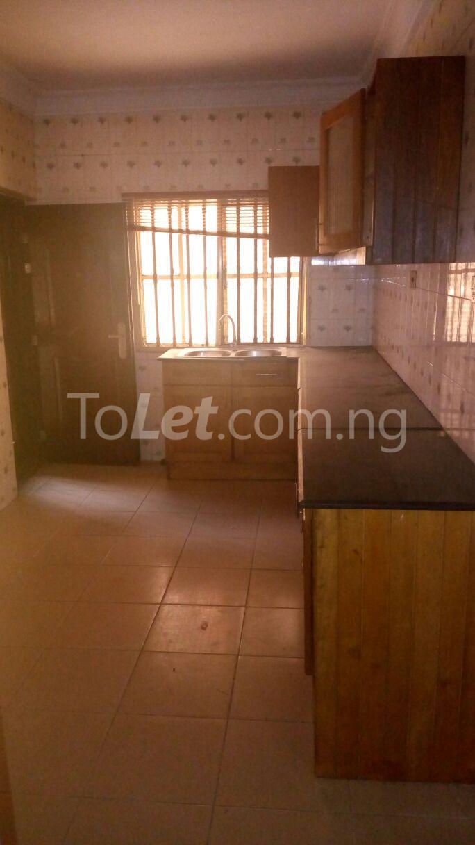4 bedroom House for rent Good Homes Estate, Badore Road Badore Ajah Lagos - 2