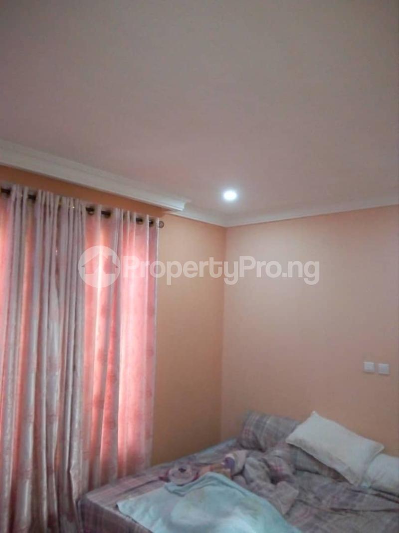 5 bedroom Terraced Duplex for sale Awuse Estate Opebi Opebi Ikeja Lagos - 6