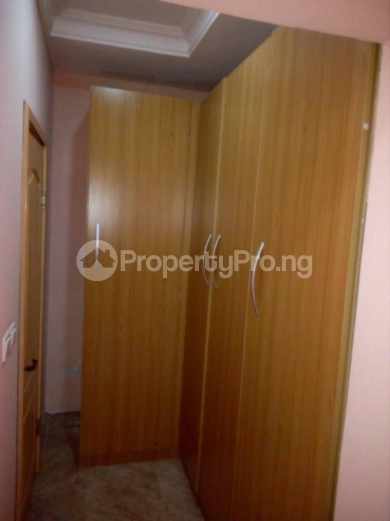 5 bedroom Terraced Duplex for sale Awuse Estate Opebi Opebi Ikeja Lagos - 16