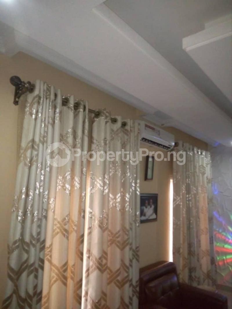 5 bedroom Terraced Duplex for sale Awuse Estate Opebi Opebi Ikeja Lagos - 15