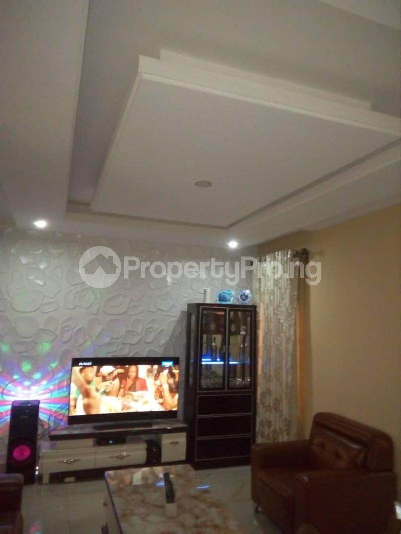 5 bedroom Terraced Duplex for sale Awuse Estate Opebi Opebi Ikeja Lagos - 14