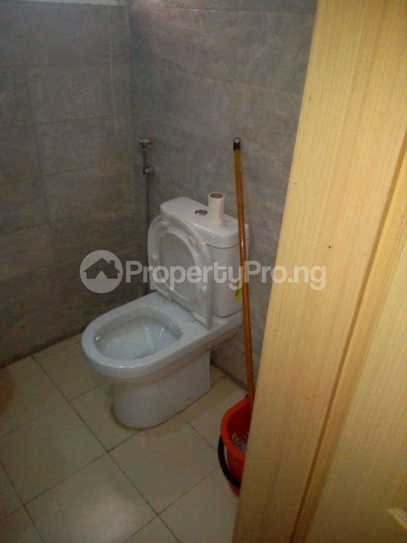 5 bedroom Terraced Duplex for sale Awuse Estate Opebi Opebi Ikeja Lagos - 8