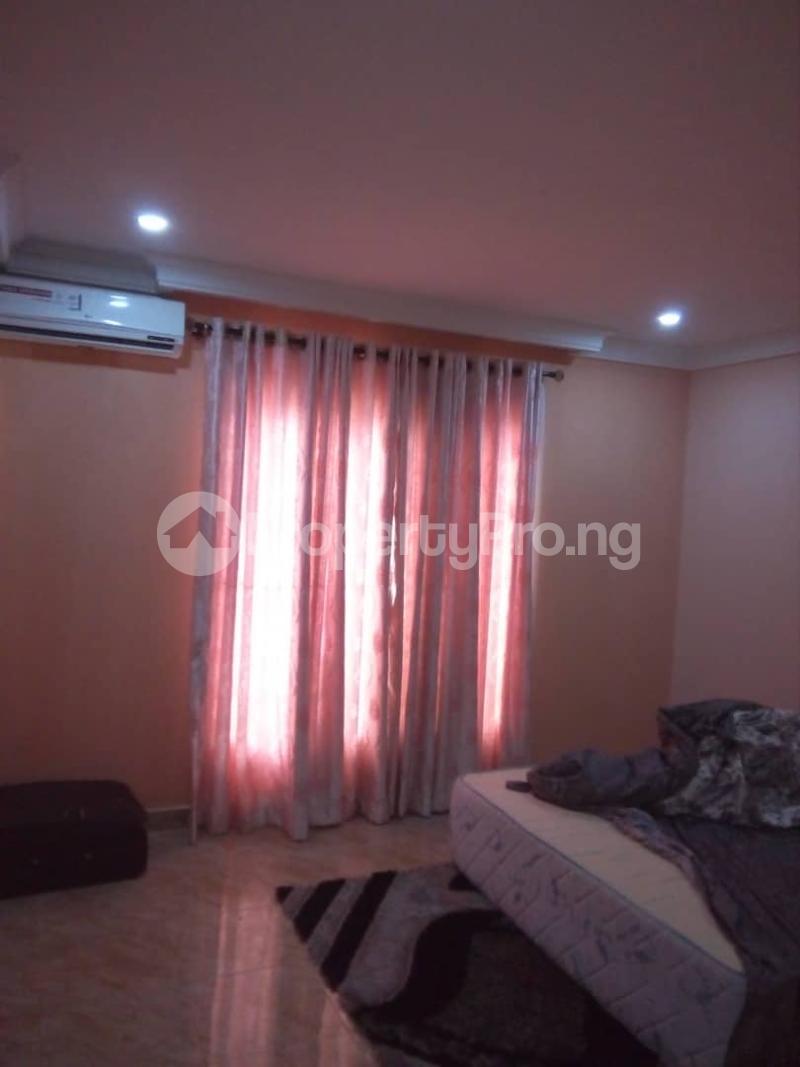 5 bedroom Terraced Duplex for sale Awuse Estate Opebi Opebi Ikeja Lagos - 9