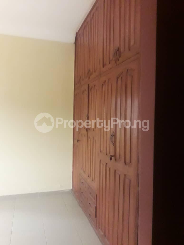 4 bedroom Blocks of Flats for sale Hopeville Estate Sangotedo Ajah Lagos - 10