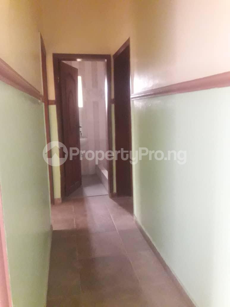 4 bedroom Blocks of Flats for sale Hopeville Estate Sangotedo Ajah Lagos - 2