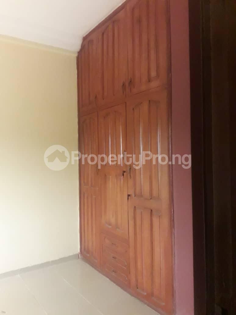 4 bedroom Blocks of Flats for sale Hopeville Estate Sangotedo Ajah Lagos - 6