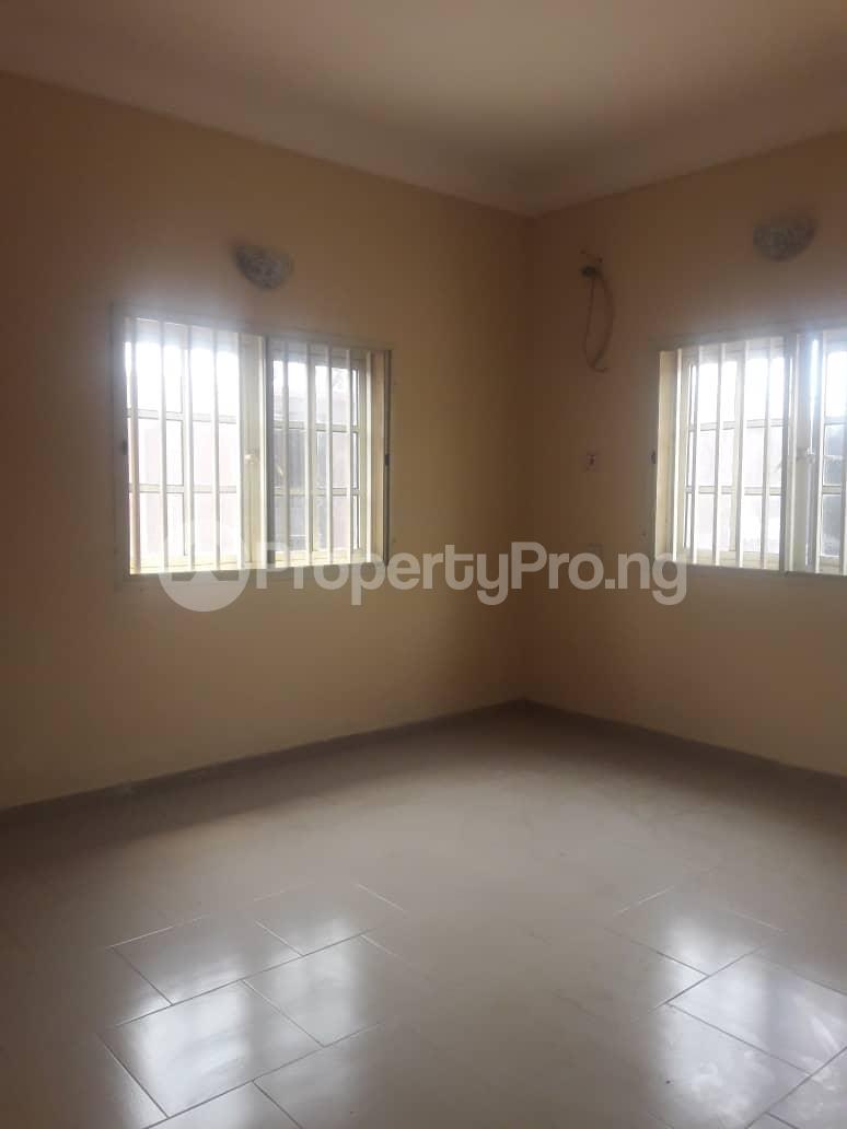 4 bedroom Blocks of Flats for sale Hopeville Estate Sangotedo Ajah Lagos - 3
