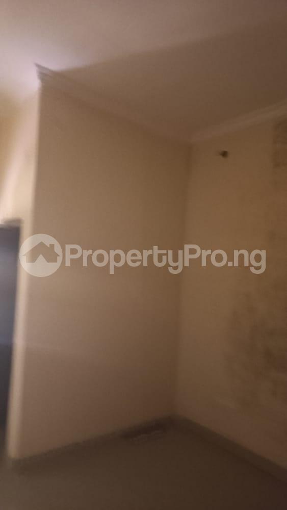 4 bedroom Terraced Duplex for rent Earodrome Gra Samonda Ibadan Oyo - 7