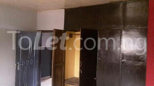 4 bedroom House for rent Gowon Estate Egbeda Alimosho Lagos - 4