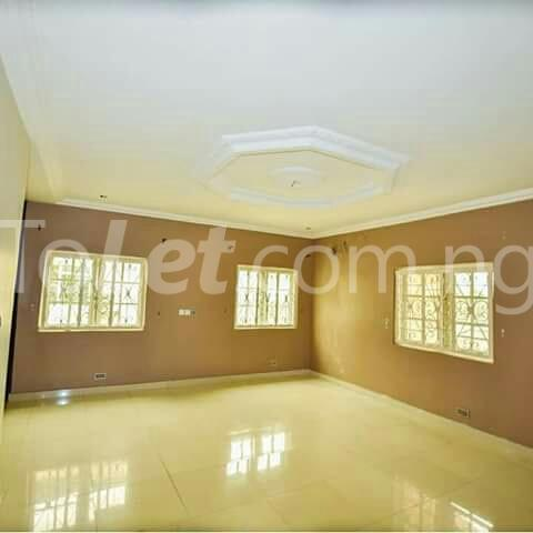 5 bedroom House for sale - Ada George Port Harcourt Rivers - 3