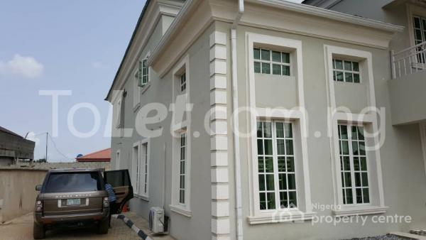 4 bedroom House for sale medina estate Atunrase Medina Gbagada Lagos - 1