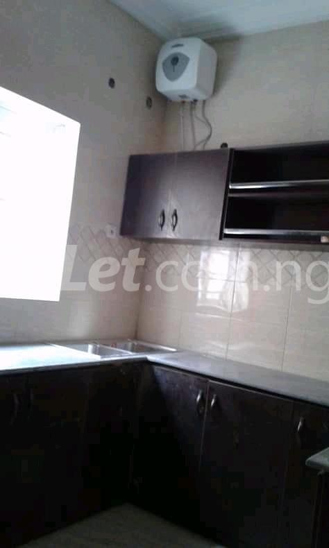 4 bedroom House for sale medina estate Atunrase Medina Gbagada Lagos - 3