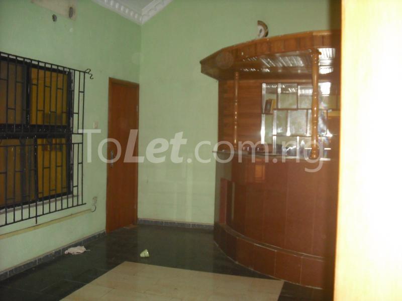 5 bedroom House for rent Philip Majekodunmi Estate,off Pupopsola  Street,New Oko Oba Area Abule Egba Lagos Abule Egba Abule Egba Lagos - 9