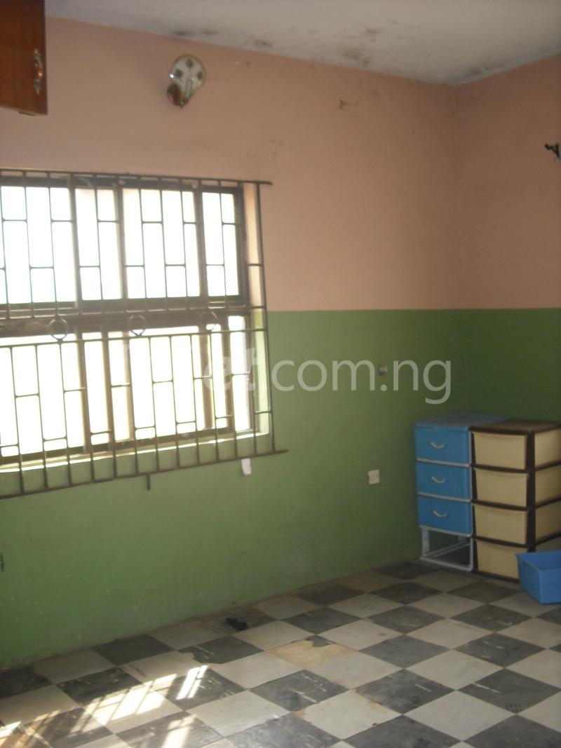 5 bedroom House for rent Philip Majekodunmi Estate,off Pupopsola  Street,New Oko Oba Area Abule Egba Lagos Abule Egba Abule Egba Lagos - 11