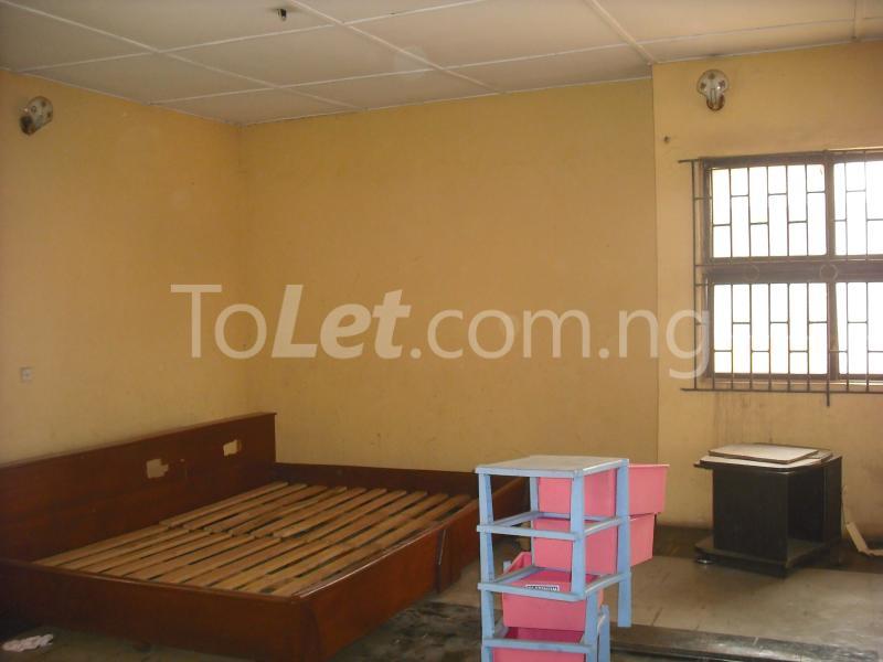 5 bedroom House for rent Philip Majekodunmi Estate,off Pupopsola  Street,New Oko Oba Area Abule Egba Lagos Abule Egba Abule Egba Lagos - 15