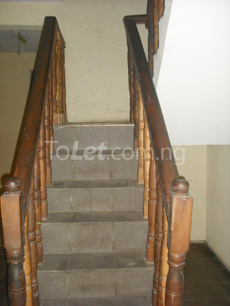 5 bedroom House for rent Philip Majekodunmi Estate,off Pupopsola  Street,New Oko Oba Area Abule Egba Lagos Abule Egba Abule Egba Lagos - 12