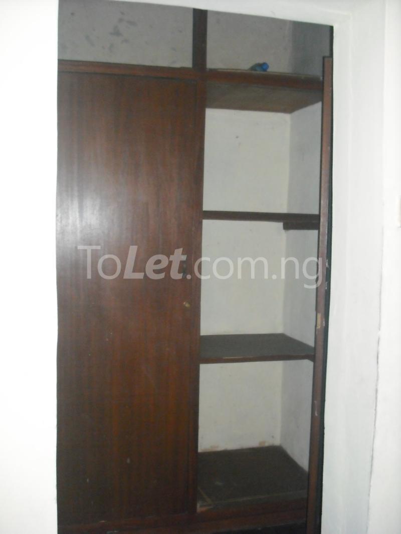 5 bedroom House for rent Philip Majekodunmi Estate,off Pupopsola  Street,New Oko Oba Area Abule Egba Lagos Abule Egba Abule Egba Lagos - 17