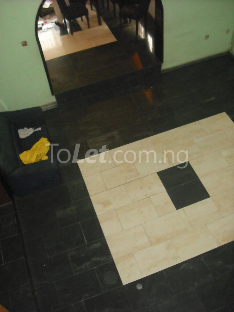 5 bedroom House for rent Philip Majekodunmi Estate,off Pupopsola  Street,New Oko Oba Area Abule Egba Lagos Abule Egba Abule Egba Lagos - 4