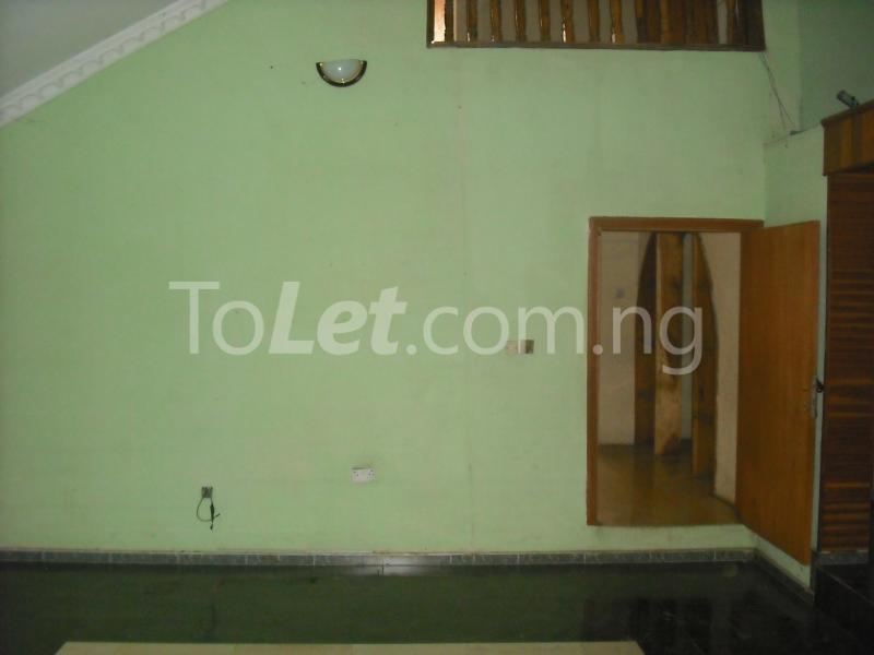 5 bedroom House for rent Philip Majekodunmi Estate,off Pupopsola  Street,New Oko Oba Area Abule Egba Lagos Abule Egba Abule Egba Lagos - 5