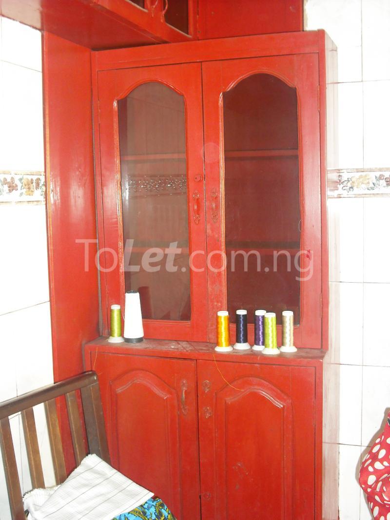 5 bedroom House for rent Philip Majekodunmi Estate,off Pupopsola  Street,New Oko Oba Area Abule Egba Lagos Abule Egba Abule Egba Lagos - 22