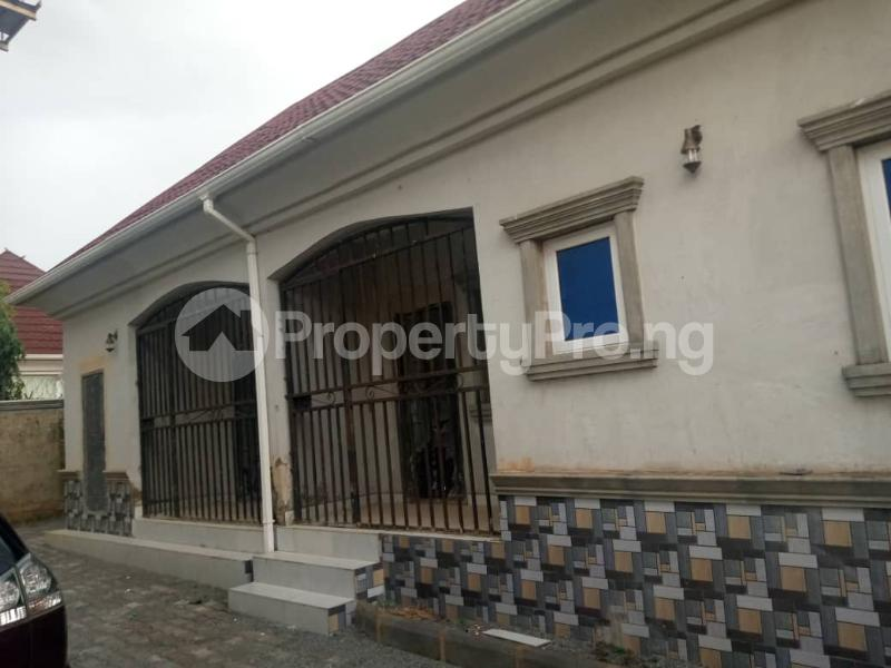 5 bedroom Detached Duplex House for sale Karimu Abuja - 4