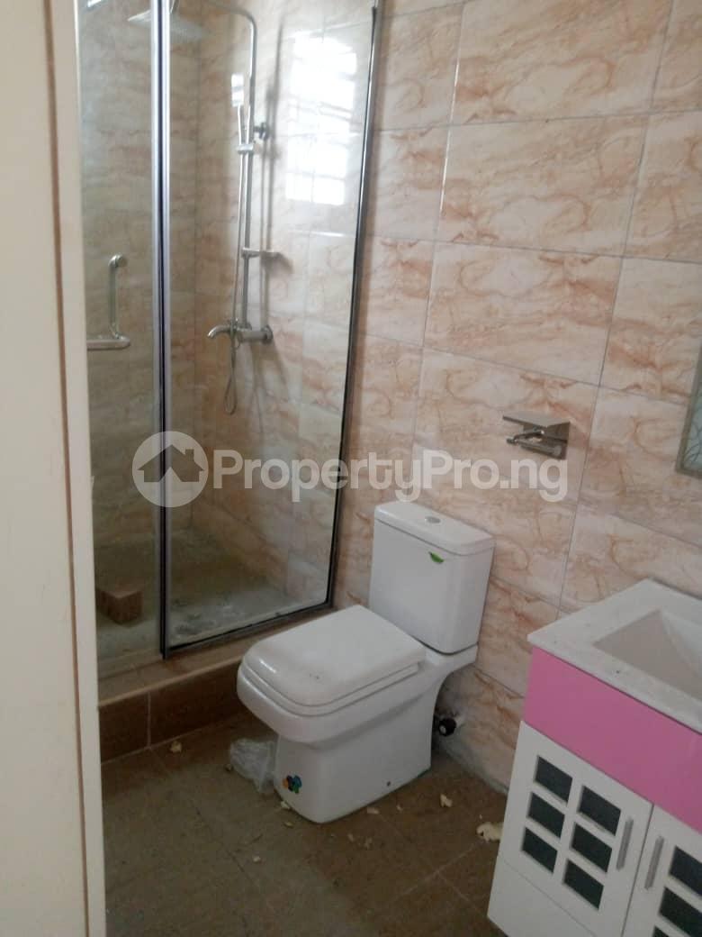 5 bedroom Detached Duplex House for sale VICTORY ESTATE THOMAS ESTATE Thomas estate Ajah Lagos - 2