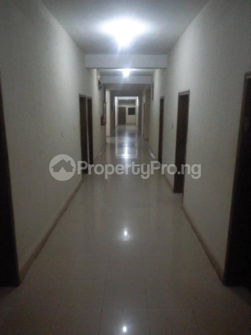 Hotel/Guest House Commercial Property for sale Anambra Anambra - 4