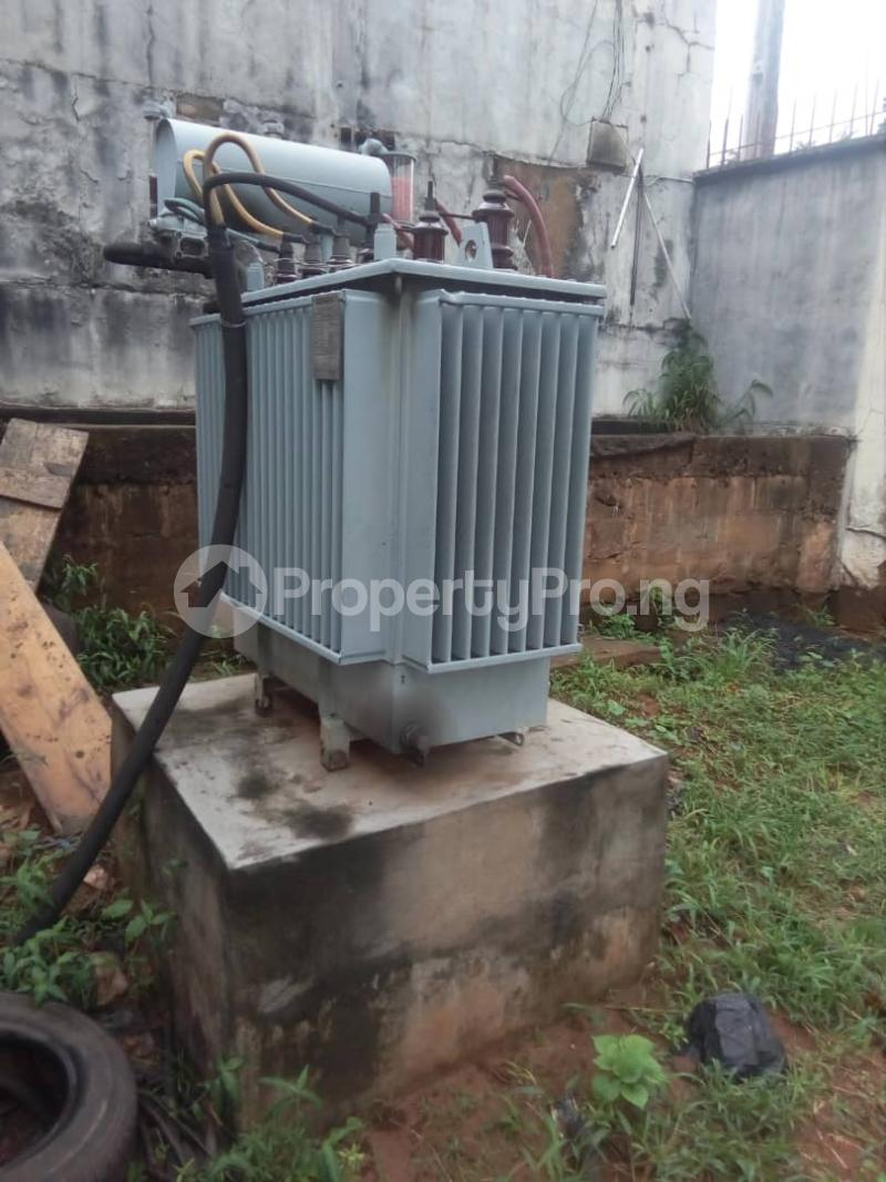 Hotel/Guest House Commercial Property for sale Anambra Anambra - 5