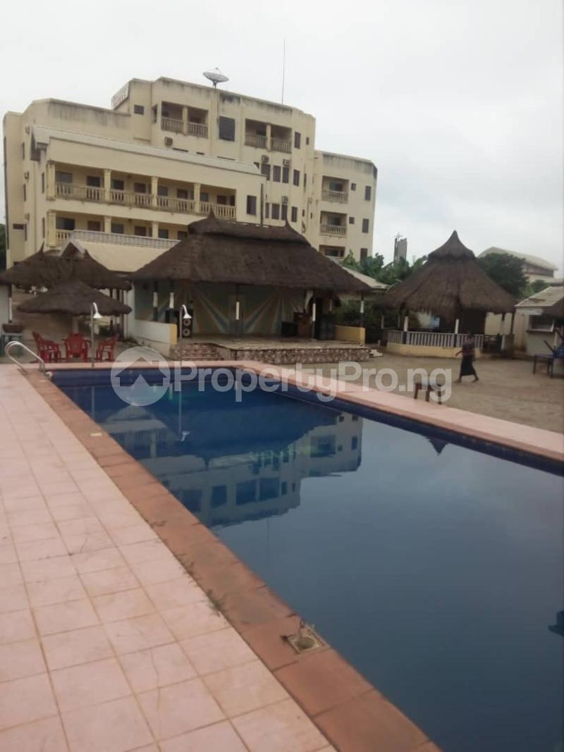 Hotel/Guest House Commercial Property for sale Anambra Anambra - 3