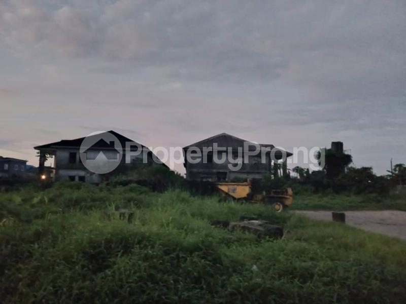 10 bedroom Blocks of Flats House for sale Power Encounter, Rumuodara Obio-Akpor Rivers - 0
