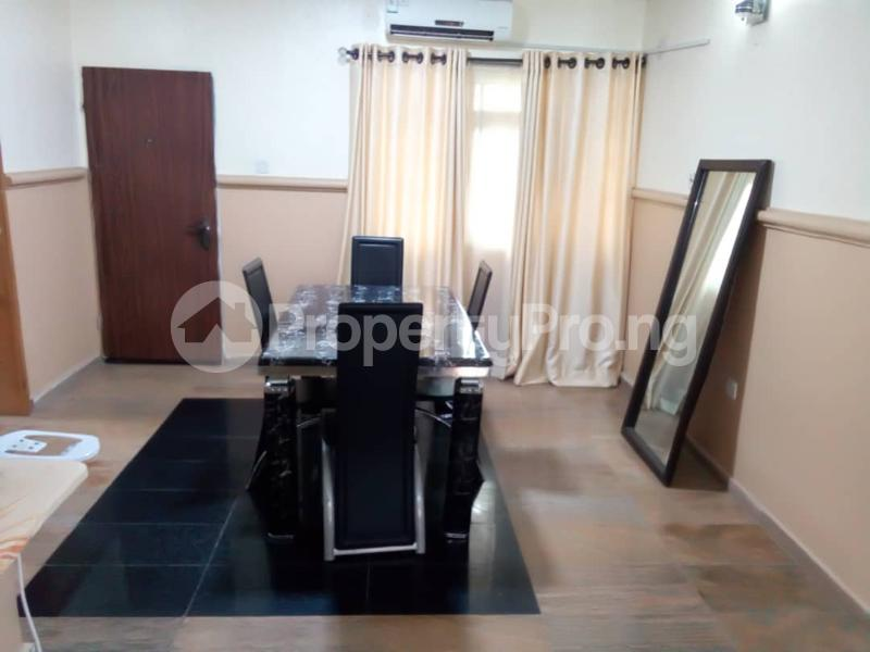 3 bedroom Flat / Apartment for shortlet Road 13, Victoria Garden City, Lekki-Ajah, Lagos VGC Lekki Lagos - 4