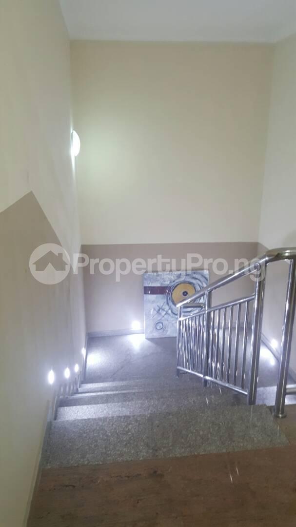 3 bedroom Flat / Apartment for shortlet Road 13, Victoria Garden City, Lekki-Ajah, Lagos VGC Lekki Lagos - 5