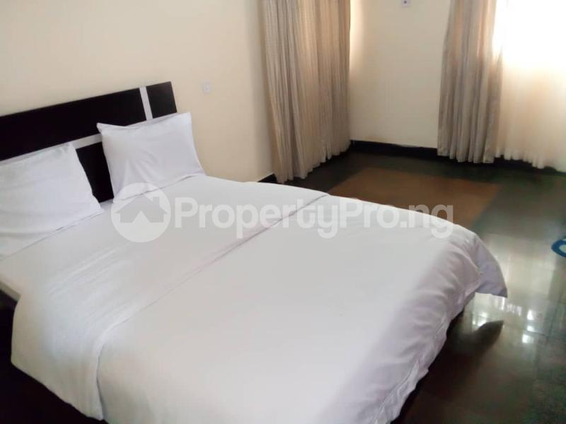 3 bedroom Flat / Apartment for shortlet Road 13, Victoria Garden City, Lekki-Ajah, Lagos VGC Lekki Lagos - 0